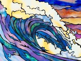 ocean_drawing.jpg