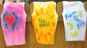 shirts_fence.jpg