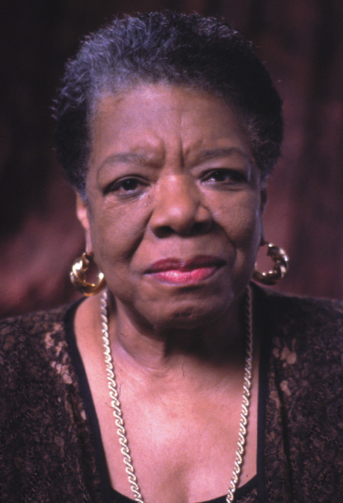 press-mayaangelou_300dpi_rgb.jpg